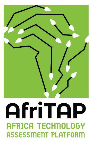 AfriTAP Logo